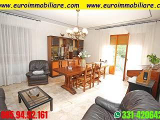 Foto - Appartamento via Austria, Villa Arlini, Pineto