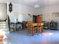 Casa indipendente Vendita Calenzano