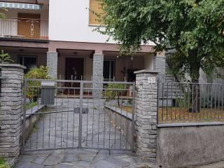 Foto - Villa bifamiliare frazione Baltigati 43, Soprana