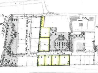 Foto - Terreno edificabile residenziale a Piacenza