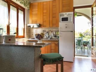 Foto - Appartamento via Per Monsagrati, Pescaglia