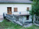 Appartamento Vendita Camugnano