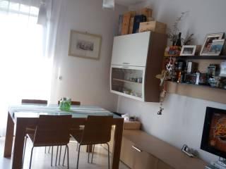 Foto - Trilocale via Venezia 236, Ceggia