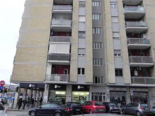 Foto - Trilocale giulio petroni, Carrassi, Bari