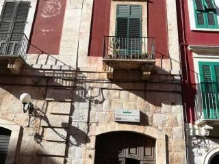 Foto - Bilocale Maggiore Orlandi, Turi