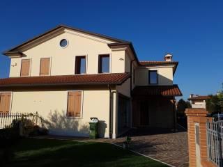 Foto - Villa 180 mq, Villaverla