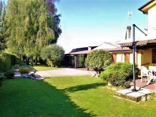 Foto - Villa, buono stato, 290 mq, Boiago, Quinto di Treviso