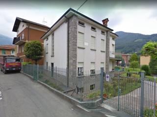 Foto - Casa indipendente via Ca' Antonelli 16, Gandino