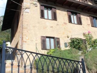 Foto - Casa indipendente via ai Gioti, Castel Ivano