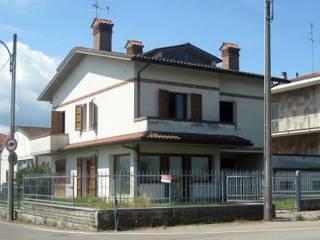 Foto - Casa indipendente via Faentina Nord 82-1, Russi