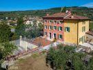 Villa Affitto Marano di Valpolicella