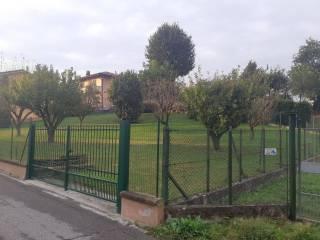 Foto - Terreno edificabile residenziale a Salerano sul Lambro