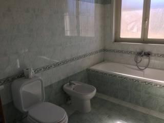 Foto - Appartamento via Catania 251, Adrano