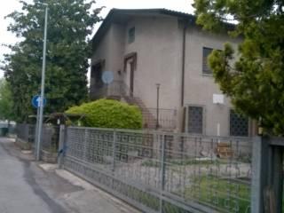 Foto - Villa via Monsignor Beggiato 66, Conselve