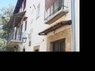 Photo - Country house via Carpello, Posta Fibreno