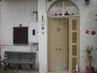 Foto - Trilocale Cerreta, Sant'Agata de' Goti