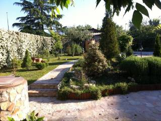 Foto - Villa, nuova, 400 mq, Alatri