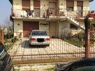 Villa Affitto Adria