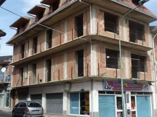Immobile Affitto Barrafranca