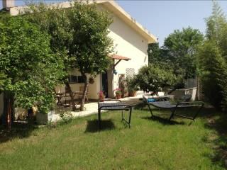 Foto - Casa indipendente Borgo Quinzio, Nerola