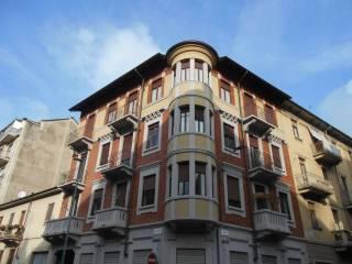Photo - Apartment via BEINASCO, Aurora, Torino