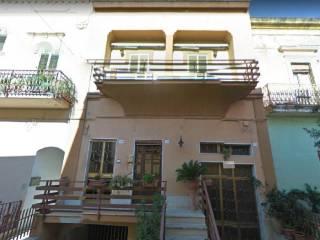 Foto - Villa via Vittorio Veneto 180, Tuglie