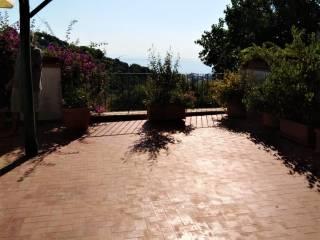 Foto - Appartamento via 24 Maggio, San Felice Circeo