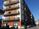Appartamento Affitto Carini