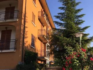 Foto - Quadrilocale via Chiavari, Corte Brugnatella