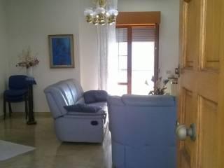 Foto - Villa, buono stato, 210 mq, Portico di Caserta