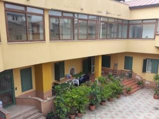 Foto - Casa indipendente 530 mq, nuova, San Prisco