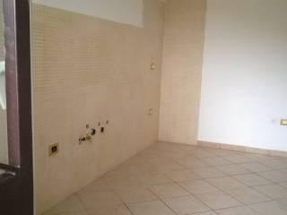 Foto - Quadrilocale nuovo, primo piano, San Prisco