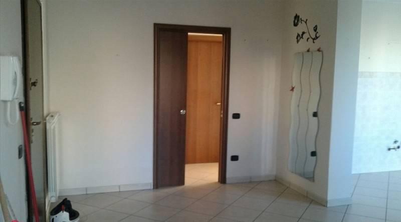foto  Bilocale nuovo, primo piano, Santa Maria Capua Vetere