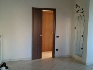Foto - Bilocale nuovo, primo piano, Santa Maria Capua Vetere