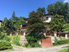 Villa Vendita Corte Brugnatella