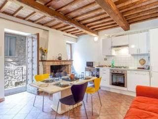 Foto - Casa indipendente via Roma 5, Fratta Todina