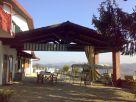 Villa Vendita Cinzano