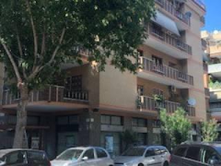 Foto - Trilocale via delle Baleari 298, Ostia Ponente, Roma