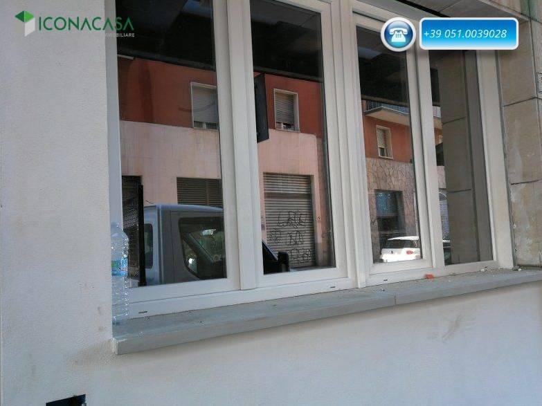 Accessori Bagno Via Lame Bologna.Vendita Appartamento Bologna Monolocale In Via Delle Lame