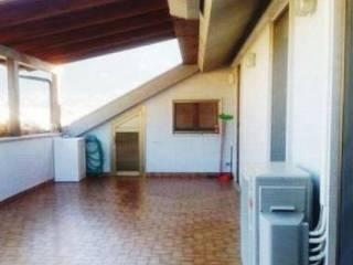 Foto - Quadrilocale centro, Itri