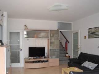 Foto - Casa indipendente 130 mq, buono stato, Bovolenta