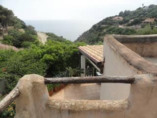 Foto - Villa via Orsa Maggiore, Maracalagonis