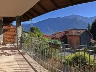 Photo - Terraced house via Lotario 8, Bellagio