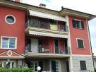 Appartamento Affitto Mondovì
