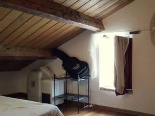 Foto - Appartamento su piu' livelli, Monsano