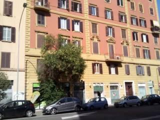 Immobile Vendita Roma 14 - San Giovanni - Re di Roma