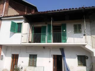 Photo - Farmhouse frazione Gallenca, Valperga
