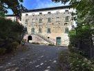 Palazzo / Stabile Vendita Cortona
