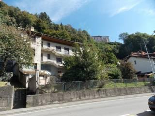 Φωτογραφία - Διαμέρισμα via Caimi, Varallo