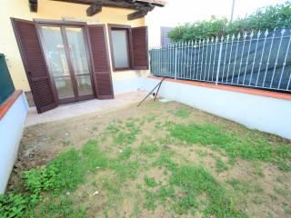 Foto - Villa a schiera via dei Fabbri 34, Uzzano